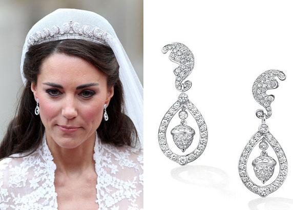 Kate-Middleton-Wedding-Earrings_1