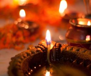 Diwali2012