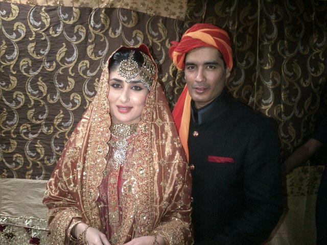 Saifeena_wedding2