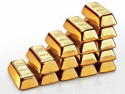 Gold_fall_sj