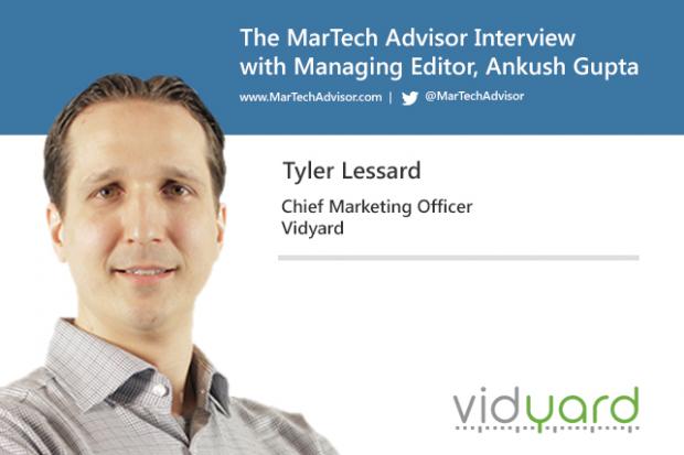Interview_Tyler_Lessard_Vidyard