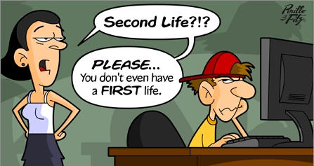 Second_life_toon